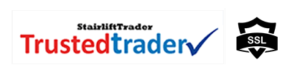 Stairlift Trader Trusted Trader